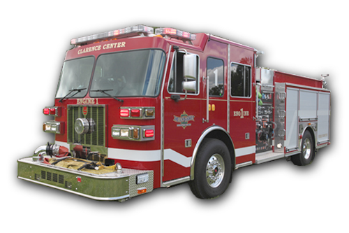 <a href='../../../index.php/engine-1'>Engine 1</a>