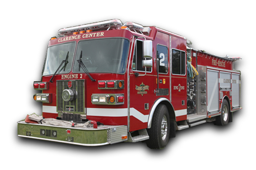 <a href='../../../index.php/engine-2'>Engine 2</a>