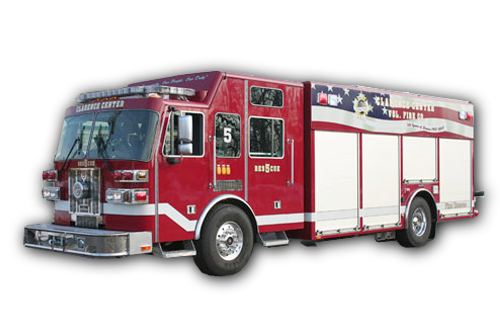 <a href='../../../index.php/heavy-rescue-5'>Heavy Rescue  5</a>