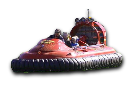 <a href='../../../index.php/hovercraft-7-1'>Hovercraft 7-1</a>
